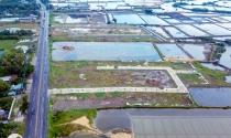 Đằng sau những dự án phân lô bán nền ở Bà Rịa – Vũng Tàu