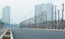 Đầu tư BT, phao cứu sinh cho các dự án hạ tầng Hà Nội