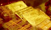 Điểm tin sáng: USD giảm, vàng thế giới tăng trở lại