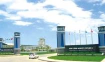 Điều chỉnh quy hoạch các KCN tỉnh Hưng Yên