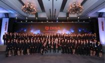 DKRA Vietnam tuyển dụng 120 sales và nhiều vị trí quản lý