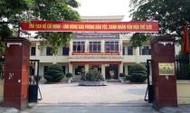 Dự án Khu nhà ở xã Phù Khê (Từ Sơn, Bắc Ninh): Cơ quan cảnh sát điều tra vào cuộc