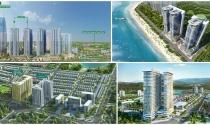 Dự án trong tuần: Ra mắt Eco Green Saigon, mở bán Swisstouches La Luna Resort