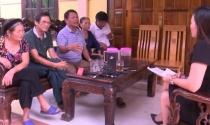 Hà Nội: Hơn 300 hộ dân bỗng dưng mất nhà vì... tấm bản đồ