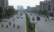 Hà Nội sắp có khu đô thị Gia Lâm 420ha