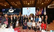 """Hội nghị IREC 2018: Công nghệ 4.0 - """"chìa khóa"""" đưa bất động sản Việt vươn tầm thế giới"""