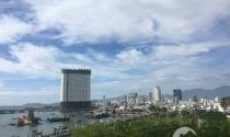 Khánh Hòa: Xử nghiêm dự án chưa nghiệm thu đã đưa vào sử dụng