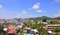 Kiên Giang: Có thêm thành phố Hà Tiên
