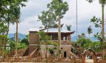 Nhiều sai phạm đất đai tại Ba Vì bị xử lý