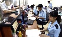 Ngân hàng Nhà nước: Cơ quan thuế yêu cầu NHTM cung cấp thông tin khách hàng là không phù hợp