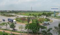 Phó Thủ tướng phê duyệt dự án hơn 2.000 tỉ đồng ở Bắc Ninh