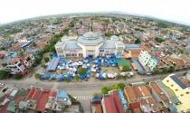 Quảng Ninh sẽ có thêm Khu đô thị rộng gần 500ha