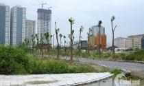 Sắp có Nghị định thanh toán hợp đồng BT bằng giá trị quyền sử dụng đất