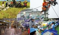 Tăng trưởng kinh tế Việt Nam 2018 sẽ đạt 7%