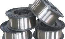 Thổ Nhĩ Kỳ điều tra áp thuế bán phá giá dây hàn kim loại nhập từ Việt Nam