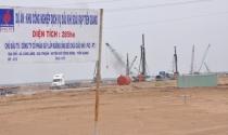 Thủ tướng chỉ đạo khẩn trương chuyển giao KCN Dịch vụ Dầu khí Soài Rạp