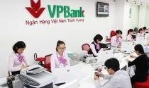 Tổng Giám đốc VPBank mua được một nửa số cổ phiếu ESOP?