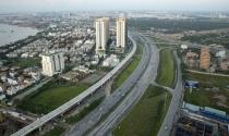 Vì sao các dự án đường sắt đô thị đội vốn khủng?