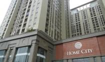 Vụ bảo vệ chặn xe cấp cứu khiến cư dân Home City tử vong: Công ty Văn Phú lên tiếng