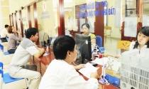 Đà Nẵng: Cấp giấy chứng nhận quyền sử dụng đất không quá 10 ngày