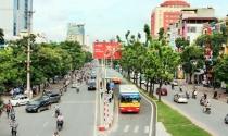 Hà Nội sắp có khu đô thị gần 50ha ở quận Bắc Từ Liêm