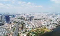 Hạ tầng đồng bộ, khu Đông Sài Gòn – nơi đất lành chim đậu