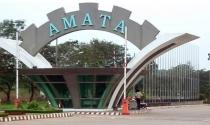 Quảng Ninh đồng ý cho Tập đoàn Amata nghiên cứu đô thị thông minh gần 2.000ha