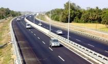 Thủ tướng đồng ý xây đường nối cao tốc Nội Bài – Lào Cai với Sa Pa trị giá hơn 2.500 tỉ đồng
