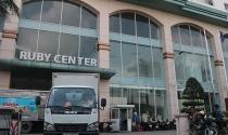 TP.HCM gỡ 3 dự án ách cấp giấy