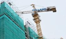 TTC Land nhận chuyển nhượng 70% vốn Hải Phòng Plaza