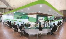 VietcomBank tăng vốn thêm 10% theo phương án phát hành cổ phiếu riêng lẻ
