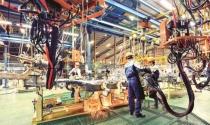 ADB dự báo tăng trưởng GDP Việt Nam chỉ đạt 6,9% trong năm 2018