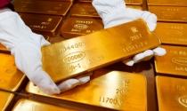 Điểm tin sáng: USD bất ngờ giảm, vàng tăng giá