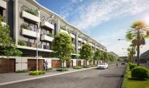 Dự án nào đang đẩy giá bất động sản Hà Nam?