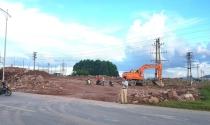 Dự án Đình Trám - Sen Hồ được gia hạn đến năm 2020
