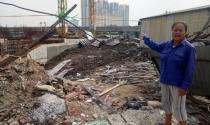 Dự án Tây Nam Kim Giang I, Hà Nội: Dân mong được đối thoại sau cưỡng chế