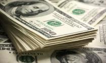 FED tăng lãi suất lên 2,25%