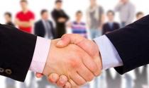 Gần 97.000 doanh nghiệp thành lập mới