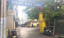 Giày Sài Gòn bị kiến nghị thu hồi hàng nghìn m2 đất
