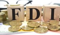 Hơn 25 tỷ USD vốn FDI đăng ký vào Việt Nam