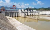 Quảng Nam: Thủy điện 'qua mặt' chính quyền, mập mờ đền bù
