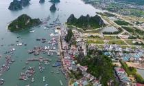 Quảng Ninh gỡ vướng cho dự án khu phức hợp Hạ Long Xanh