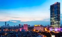 Sau Hoàn Kiếm, khu vực nào sẽ là tâm điểm của thị trường văn phòng cho thuê?