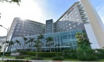 TP.HCM: Bệnh viện 1.500 tỉ đi vào hoạt động