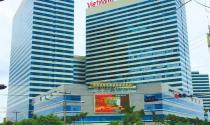 Việt Nam đã đầu tư ra nước ngoài gần 331 triệu USD