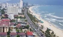 Bất động sản 24h: Đà Nẵng thu hồi 8,5ha đất ven biển xây dựng công viên
