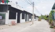 Cần Thơ kiên quyết xử lý sai phạm liên quan đất đai ở quận Bình Thủy