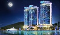 Chiến lược mở rộng thị trường của chủ dự án condotel Nha Trang