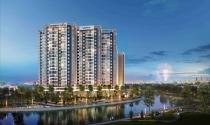 Dự án căn hộ Safira của Khang Điền – nhân tố mới giúp khu Đông bừng sáng