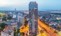 Giá tăng nhẹ, thị trường văn phòng cho thuê Hà Nội cuối năm được dự báo sôi động